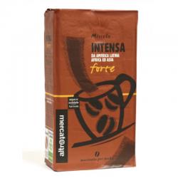 CAFFE' MISCELA INTENSA -...