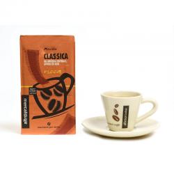 CAFFE' MISCELA CLASSICA -...