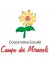Coop. soc. Campo dei Miracoli