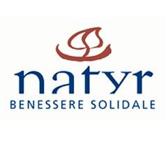Natyr - benessere solidale - Altromercato